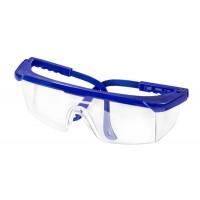 защитные очки для плитки