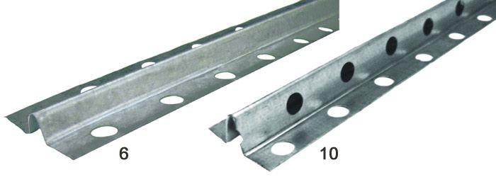 Маячок для штукатурки цементным раствором при какой температуре ложат цементный раствор